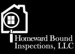 Homeward Bound Inspections