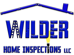 Wilder Home Inspections