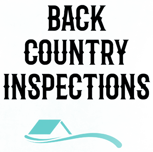 Back Country Inspections