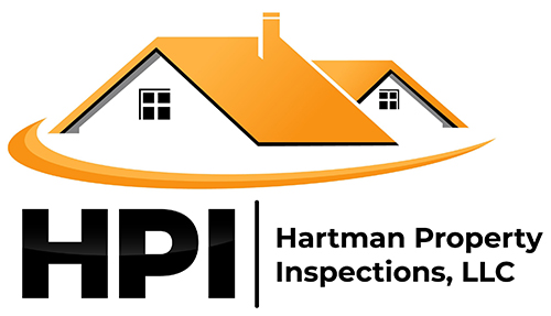 Hartman Property Inspections, LLC