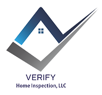 VERIFY Home Inspection