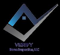 VERIFY Home Inspection
