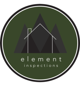 Element Inspections, Inc