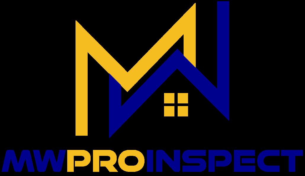 MW Pro Inspect