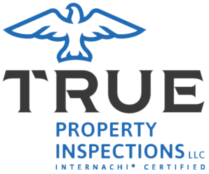 True Property Inspections LLC
