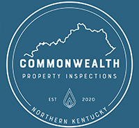 Commonwealth Property Inspections