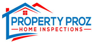 Property Proz LLC