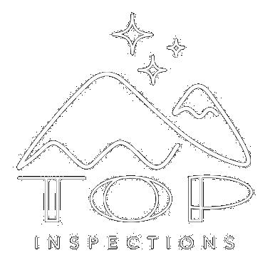 Top Inspections LLC Logo