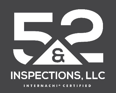 Five & Two Inspections