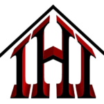 Informed Home Inspections Logo