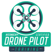 Drone Pilot Training Badge