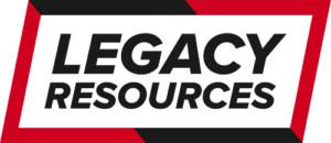 Legacy Resources