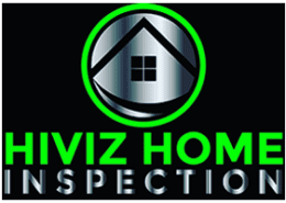 HIVIZ Home Inspection