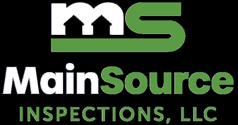 Main Source Inspections, LLC