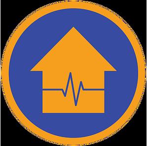 Property Doctors Icon