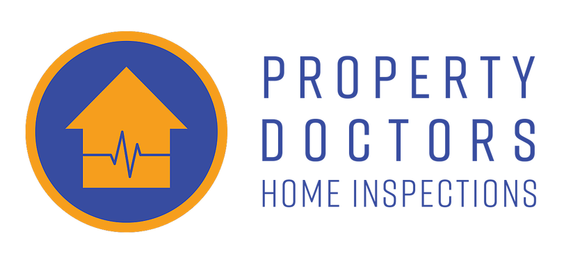 Property Doctors Home Inspections
