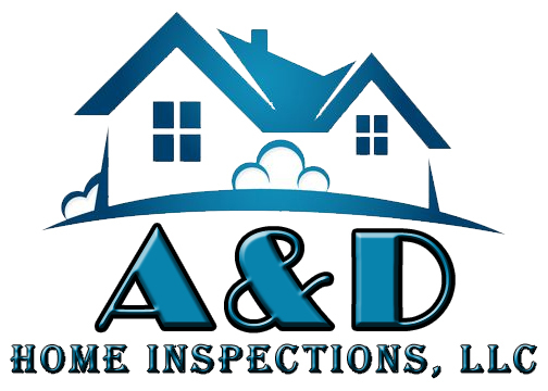 A&D Home Inspections