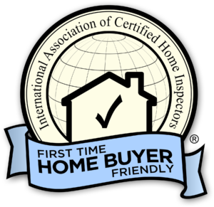 Proud to be First Time Home Buyer friendly