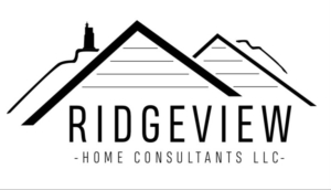 Ridgeview Home Consultants logo