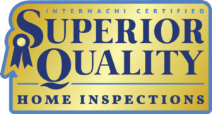 Superior Quality Home Inspections