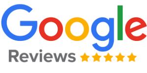 Google Reviews 5-Star
