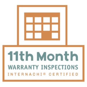 11th Month Inspections