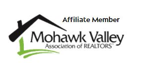 Mohawk Valley Association of Realtors