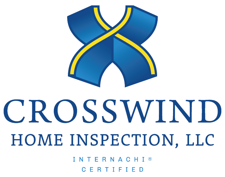 Crosswind Home inspection
