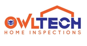 OwlTech Home Inspections, Inc.