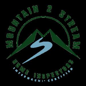 Mountain 2 Stream Home Inspectors