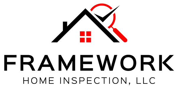 Framework Home Inspection