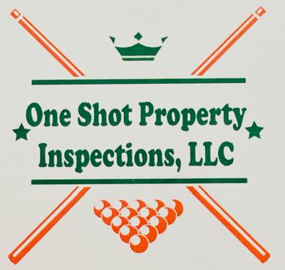 One Shot Property Inspections, LLC