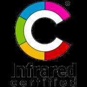 InterNACHI Certified Infrared Tester