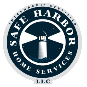 Safe Harbor Home Services