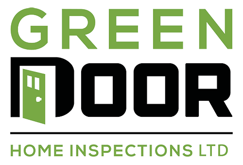Green Door Home Inspections Ltd.