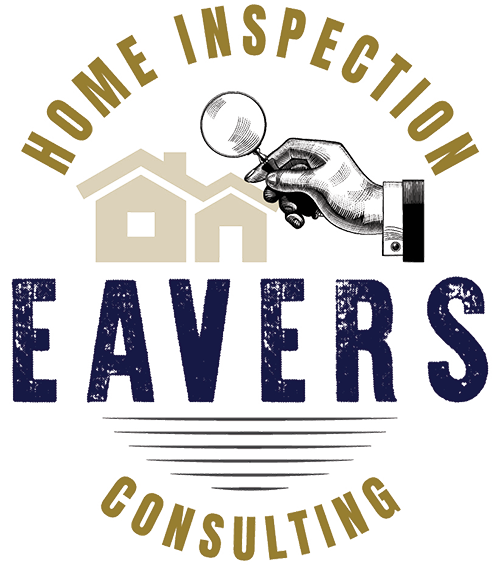 Christopher Eavers Inspections & Consulting LLC