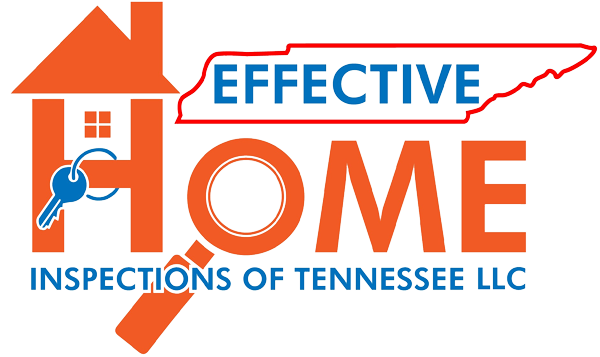 Effective Home Inspections of Tennessee