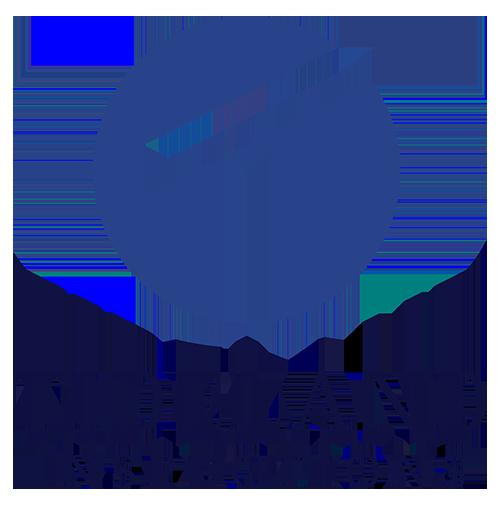 Tideland Inspections, LLC