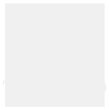 Tideland Inspections, LLC logo