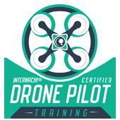 InterNACHI Certified Drone Pilot Training