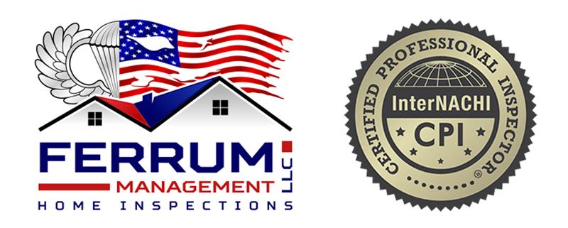 Ferrum Inspections