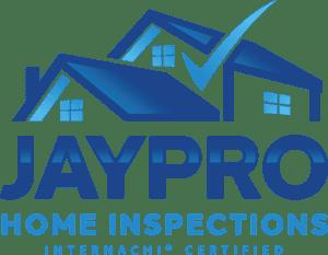 JayPro Home Inspections, LLC Logo